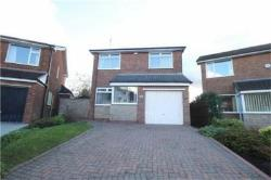 Detached House For Sale  Worsley Greater Manchester M28