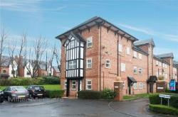 Flat For Sale  Worsley Greater Manchester M28