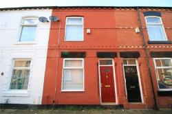 Detached House For Sale  MANCHESTER Greater Manchester M30