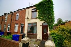 End Terrace House For Sale  Worsley Greater Manchester M28
