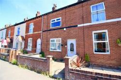 Terraced House For Sale  Swinton Greater Manchester M27