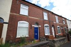 Terraced House For Sale  Manchester Greater Manchester M27