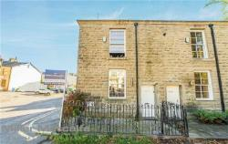 Semi Detached House For Sale  Crawshawbooth Lancashire BB4