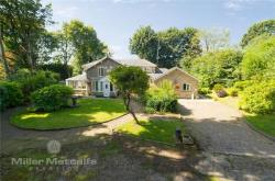 Detached House For Sale  Norden Greater Manchester OL11