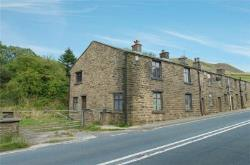 Other For Sale  Turn Village, Edenfield Greater Manchester BL0