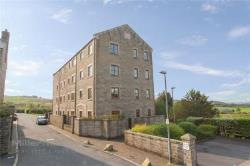 Flat For Sale  Turn Village Greater Manchester BL0