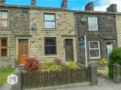 Other For Sale  Ramsbottom Greater Manchester BL0