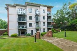 Flat For Sale  Radcliffe Greater Manchester M26
