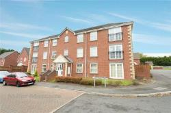 Flat For Sale  Gillibrand South Lancashire PR7