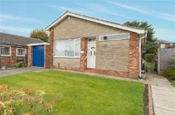 Detached Bungalow For Sale  Chorley Lancashire PR7