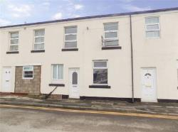 Terraced House For Sale  Chorley Lancashire PR6