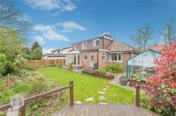 Detached House For Sale  Anderton Lancashire PR6