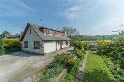 Detached House For Sale  Hoghton Bottoms Lancashire PR5