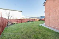 Detached House For Sale  Chorley Lancashire PR7