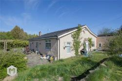 Detached Bungalow For Sale  Wigan Greater Manchester WN6