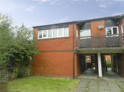 Flat For Sale  Birchwood Greater Manchester WA3