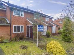 Terraced House For Sale  Birchwood Greater Manchester WA3