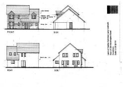 Land For Sale  Culcheth Greater Manchester WA3