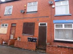 Flat For Sale  Great Lever Greater Manchester BL3