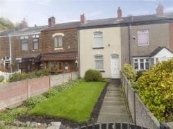 Terraced House For Sale  Ince Greater Manchester WN2