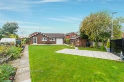 Detached Bungalow For Sale  Hindley Green Greater Manchester WN2