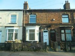 Terraced House For Sale  Bickershaw Greater Manchester WN2