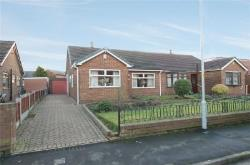 Semi - Detached Bungalow For Sale  Hindley Greater Manchester WN2