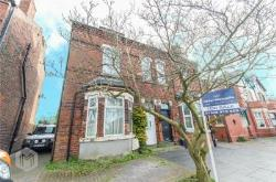 Semi Detached House For Sale  Aspull Greater Manchester WN2