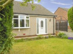 Semi - Detached Bungalow For Sale  Leigh Greater Manchester WN7