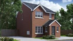 Detached House For Sale  Platt Bridge Greater Manchester WN2