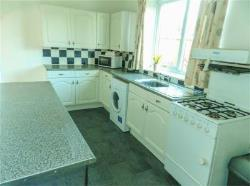 Semi Detached House For Sale  Bickershaw, Wigan Greater Manchester WN2