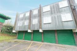 Flat For Sale  Wigan, Lancashire Greater Manchester WN1