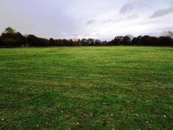Land To Let  Hilderstone  Staffordshire ST15