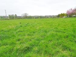 Land To Let  Stoke-on-Trent Staffordshire ST3