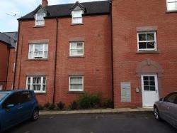 Flat For Sale  Tean Staffordshire ST10