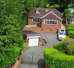 Other For Sale  Ligghtwood Road  Staffordshire ST3