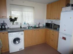 Terraced House For Sale  Upper Walthamstow Greater London E17