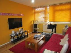 Flat For Sale  Dollis Hill Greater London NW2