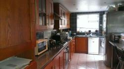 Detached House For Sale  Forest Gate Greater London E7