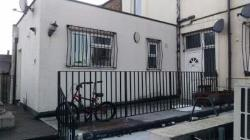 Terraced House For Sale  Brockley Greater London SE4