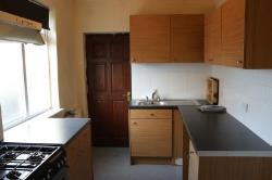 Detached House For Sale  East Ham Greater London E6