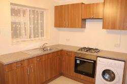 Maisonette For Sale  Rainham Essex RM13