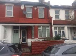 Detached House For Sale  Tottenham Green Greater London N15