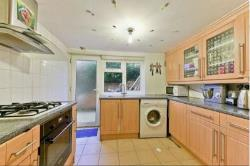 Detached House For Sale  Brownswood Park Greater London N4