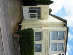 Detached House To Let  Bevois Mount Hampshire SO14