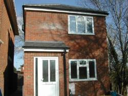 Flat To Let  Bassett Green Hampshire SO16