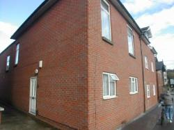 Detached House To Let  Bevois Town Hampshire SO14