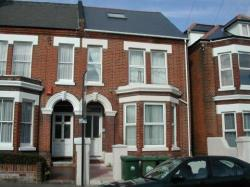 Flat To Let  Bellevue Hampshire SO15