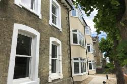 Flat To Let  Bevois Valley Hampshire SO17