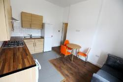 Room To Let  Southampton. University of Hampshire SO17